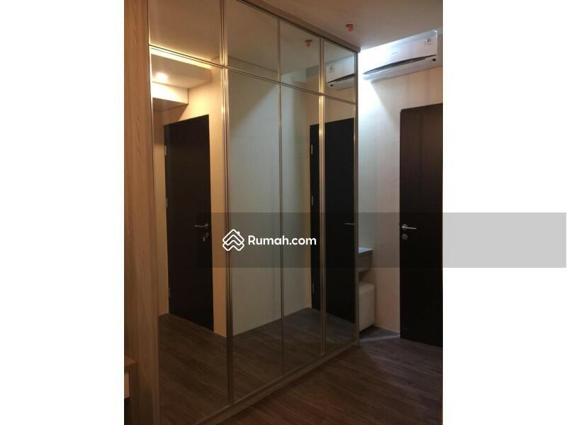 Dijual Apartemen Lexington Tipe 1 BR, Jakarta Selatan AG1231 #96410208