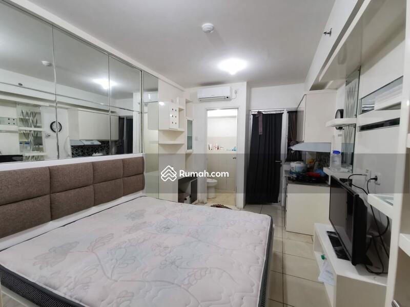 Dijual Apartemen Educity Pakuwon City #96415388