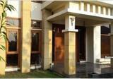 Rumah Terawat Mainroad Setraduta Bandung Lux Modern