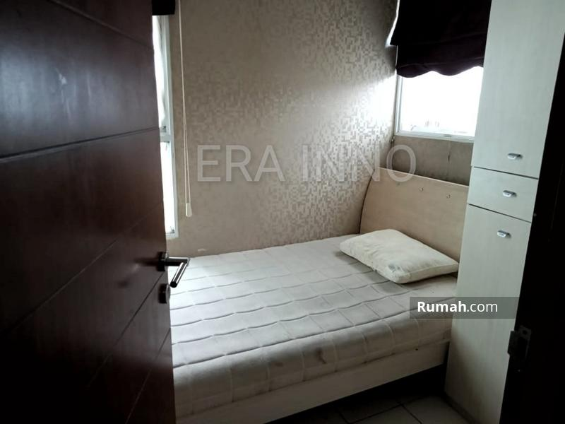 Apartemen  Marbella Suite Dago Pakar Resort Bandung #99725364