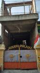 Rumah Dijual Gundih Stasiun Pasarturi Surabaya