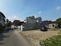 Dijual - DIJUAL Tanah Jl. Magelang Siap Bangun, SHM-P