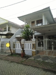Dijual/Disewa Rumah Strategis di Eramas 2000 Jakarta Timur