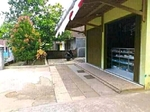 Rumah Modern Istimewa Desa Sidanegara Kaligondang