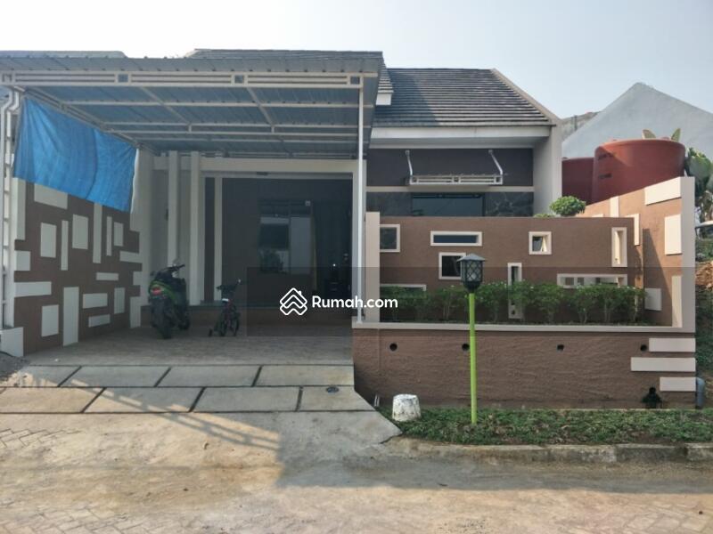 Rumah Graha Pesona Jatisari Semarang #96454818