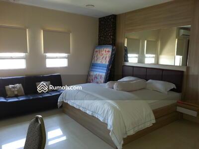 Dijual - Apartement Studio Spesial Puncak Kertajaya
