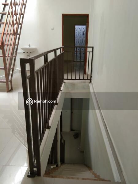 Rumah Serbaguna 3KT Bebas Banjir di Bekasi Timur #96467106