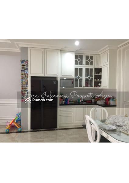Dijual Rumah Mewah dan Bagus Taman Villa Meruya Jakarta Barat #96470918