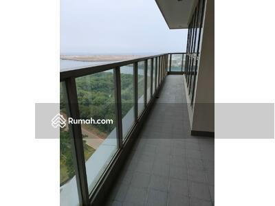 Dijual - Apartemen gold coast pik tower carribean 135m2