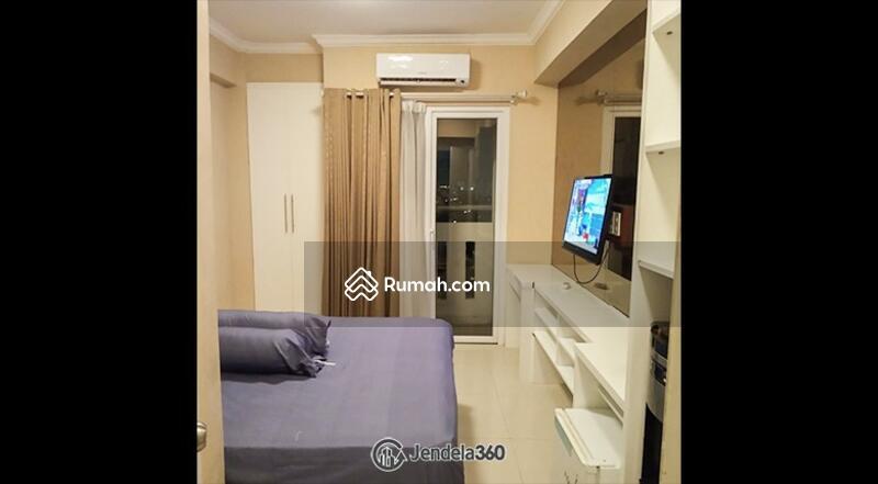 Green Pramuka City #96488746