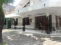 Dijual - Rumah Lama Jalan Lebar