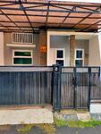 Abdat Residence 1 Bekasi