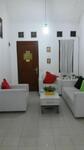 2 Bedrooms House Pinus Regensi, Bandung, Jawa Barat