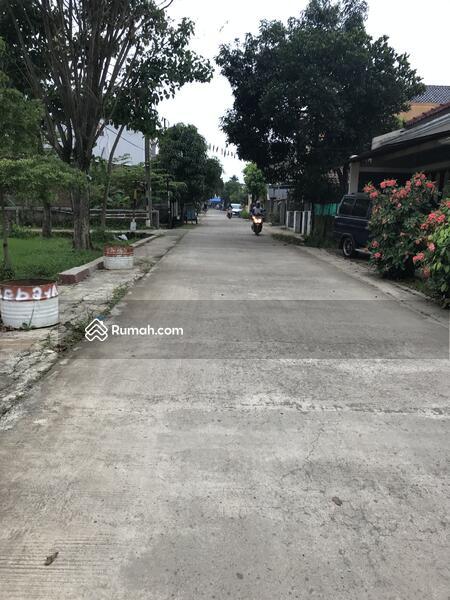 Tanah Kavling Bandung Timur Bonus Motor #96529910