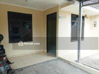 Disewa - Rumah Disewakan Di Limo, 1Lt, Siap Huni, Lingk. Nyaman dlm Prmhn di Meruyung