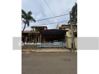Dijual - Jual Rumah Mewah 2 Lantai Di Villa Cibubur Jakarta Timur