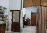 Rumah Sayap Riau, Cihapit, Bandung