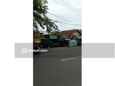 Dijual - Jual Tanah Lokasi Strategis Kebayoran Lama Jakarta Selatan