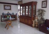 Rumah Supratman, Sayap Riau, Bandung