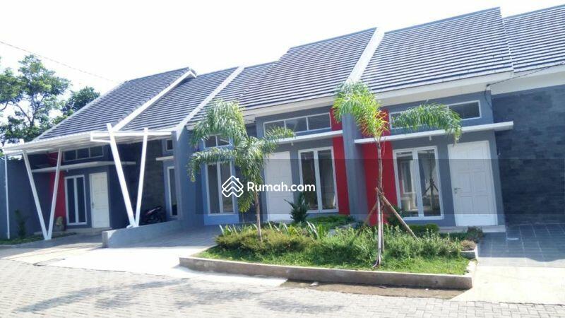 Rumah Asri Modern di Griya Alam Persada, Jatiasih, Bekasi MD756 #96566860
