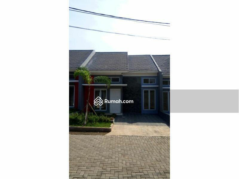 Rumah Asri Modern di Griya Alam Persada, Jatiasih, Bekasi MD756 #96566866