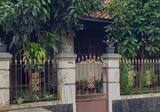 Rumah siap pakai di padalarang dekat kbp