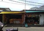 Kalibaru Timur Cilincing Jakarta Utara