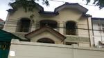 Dijual Cepat Rumah Classic Modern Besar di Tebet 5 menit ke Stasiun KRL Tebet