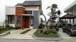 Rumah Baru Mewah Harga Terjangkau di Semplak Bogor Free Biaya2 DP Ringan