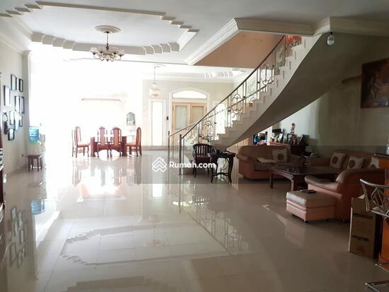 Rumah Terawat Lokasi Parapat Pangandaran Jawa Barat Jl Parapat Banjaran Banjar Jawa Barat 3 Kamar Tidur 375 M Rumah Dijual Oleh Felix Wijaya Rp 5 5 M 17417931