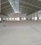 Studio Warehouse Jepara, Jepara, Jawa Tengah