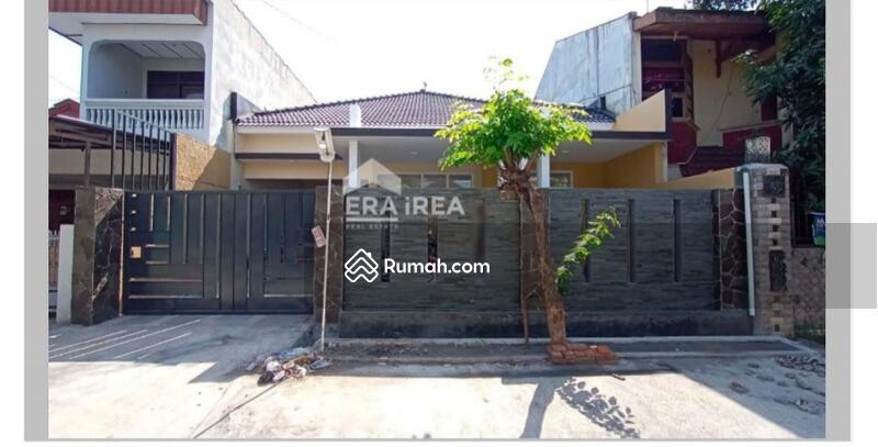 Rumah Solobaru Langenharjo #96601536