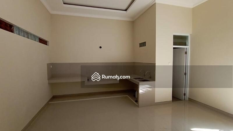 Rumah Solobaru Langenharjo #96646436