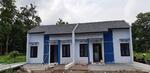 Jl. Duku Tertek Pare Kediri