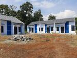 Jl. Panglima Polim Desa Tertek Pare Kediri