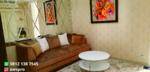 The 18 Residence @ Rasuna Epicentrum, Kuningan Jakarta Selatan
