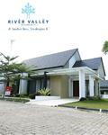 River Valley - Beryl D