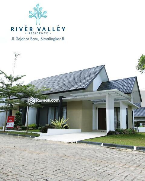 River Valley - Beryl D #96616200