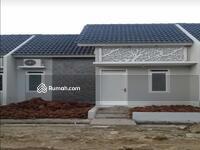 Dijual - Dijual Rumah subsidi grand harmony 3