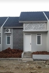 Dijual Rumah subsidi grand harmony 3