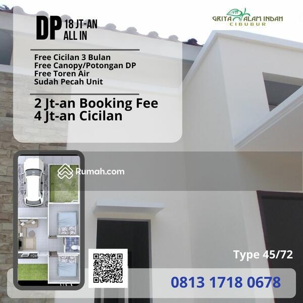 Dapatkan Rumah Tanpa Biaya dan Bonus Melimpah. #102717818