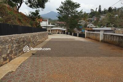Dijual - Rumah murah terawat, nyaman dan sejuk di kawasan Bandung Timur