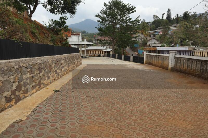 Rumah murah terawat, nyaman dan sejuk di kawasan Bandung Timur #96633110