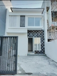 Rumah Dijual 600 Jutaan Surabaya Timur Rungkut Medokan Ayu dekat Oerr , Merr Tol Bandara Juanda Upn