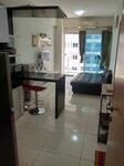 Dijual Apartemen Puncak Bukit Golf PBG Surabaya