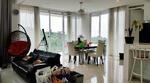 DIJUAL Rumah Lux, Aman, dan Terawat di Bandung Utara