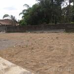 Tanah kapling Jakal Utara kampus uii 12x cicilan tanpa bunga