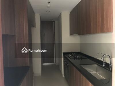 Disewa - Disewakan Apartemen Bagus di Branz Tb Simatupang