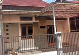 Dijual Rumah Puri Dago Lokasi Strategis Dekat Terminal Antapani