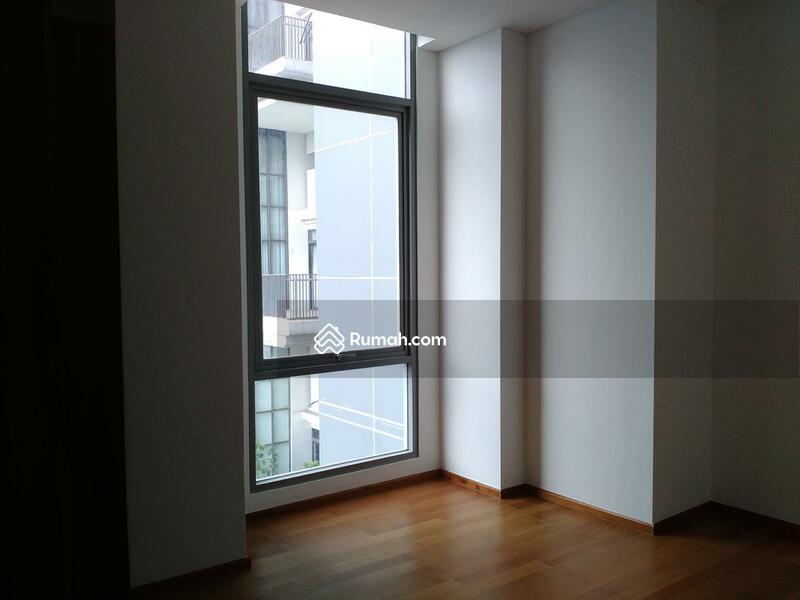 Senopati Suite #96657438